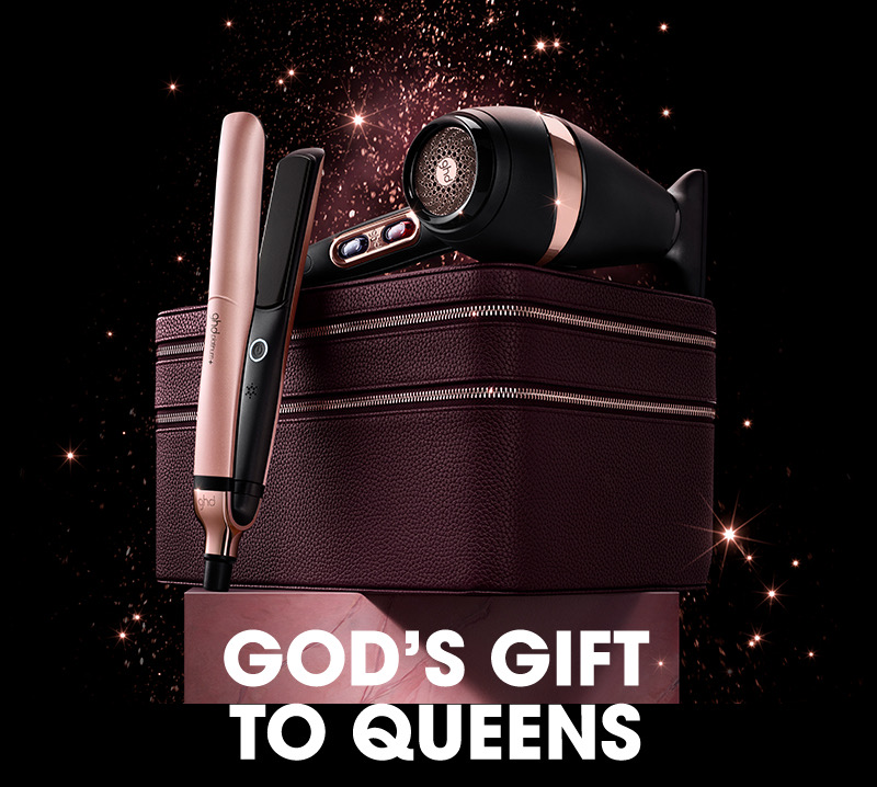 rose-gold-ghd-hairdryer-gerrards-cross-vision-hairdressing