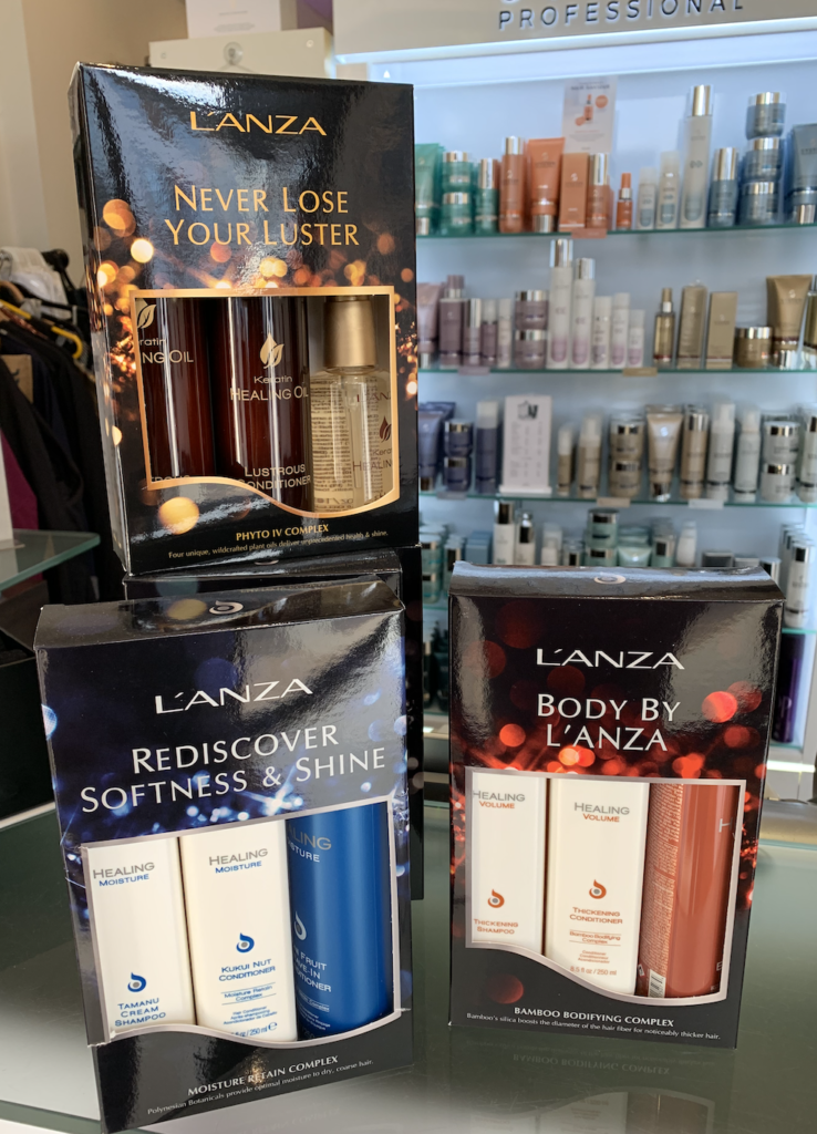 L'ANZA-christmas-gift-sets-2019-vision-hairdressing-gerrards-cross
