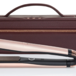 ghd-platinum-rose-gold-styler