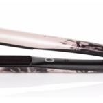 ghd-platinum-ink on pink styler-breast-cancer-charity