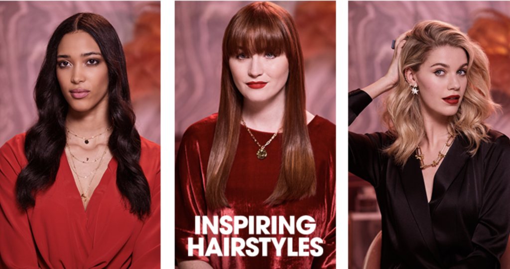 gerrards-cross-hair-salon-exclusive-chalfont-st-peter-beaconsfield