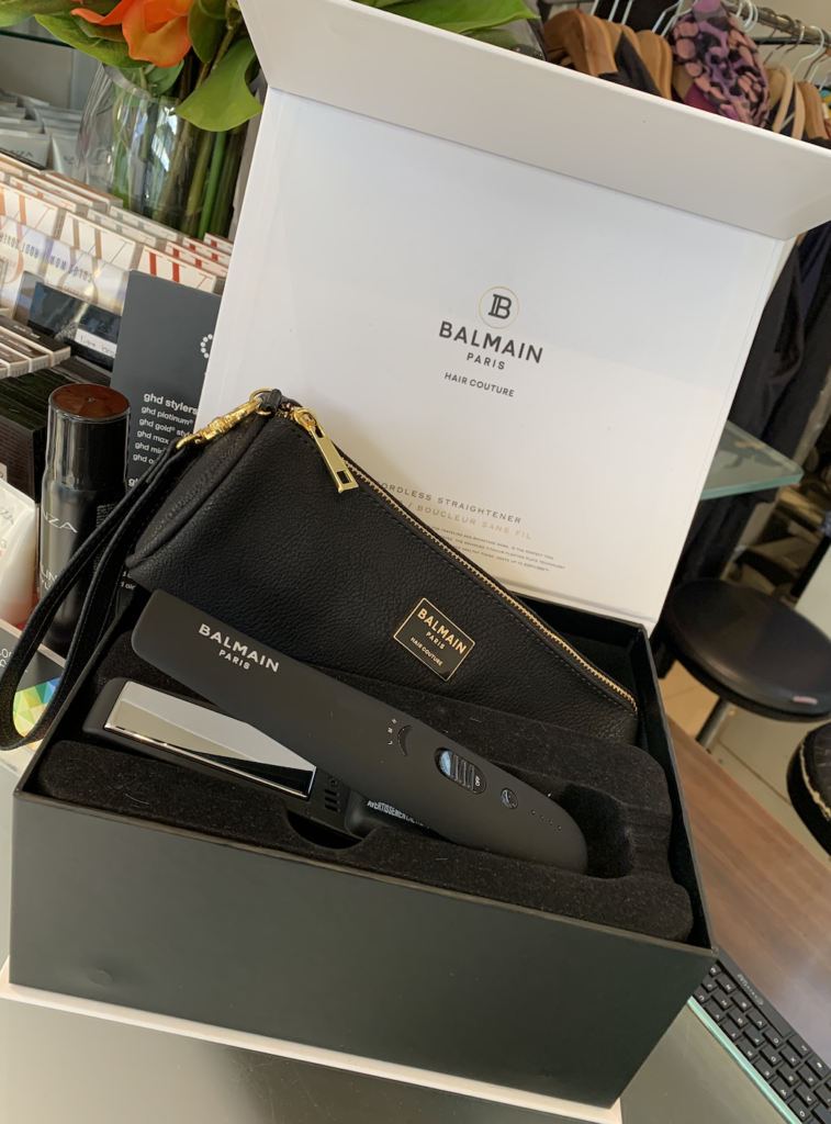 balmain-cordless-stylers-vision-hairdresing-gerrards-cross