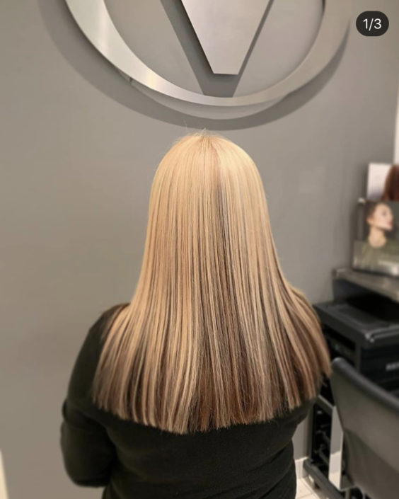 hair-colouring-gerrards-cross