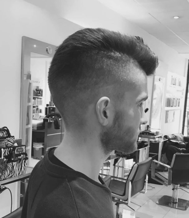 male-cut-barber-gerrards-cross