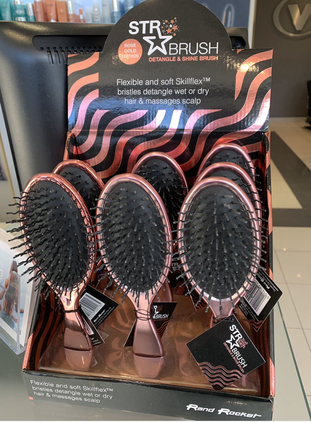 str-brush-christmas-gift-vision-hairdressing-gerrards-cross