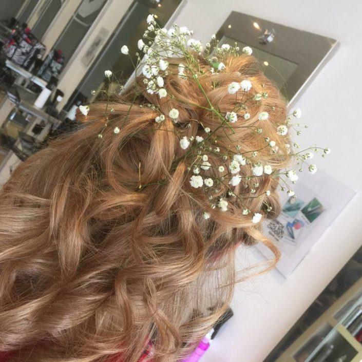 wedding-hair-up-stoke-park-cliveden-gerrards-cross-beaconsfield