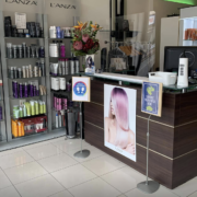 vision-hairdressing-gerrards-cross-open-covid19