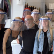 staff-vision-hairdressing-gerrards-cross-chalfont-st-peter-buckinghamshire